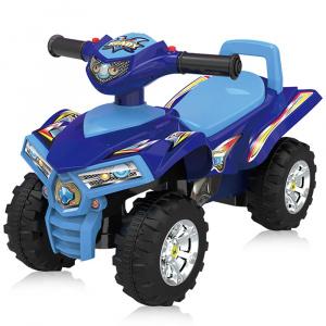 Chipolino ATV blue