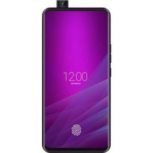 Allview Soul X6 Extreme 64GB 4G Dual SIM Violet