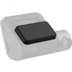 Xiaomi Modul GPS pentru camera auto Pro Dashcam 70mai Midrive D03, negru