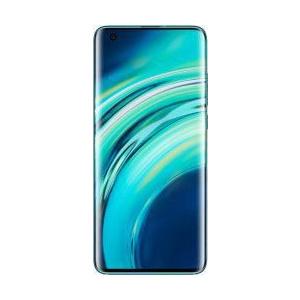 Xiaomi Mi 10 5G 128GB Coral Green