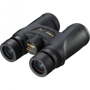 Nikon MONARCH 7 - 8X42 - Binoclu