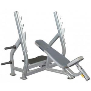 Impulse Fitness IT 7015