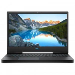 Dell Inspiron G5 5590 DI5590I716512RTXU