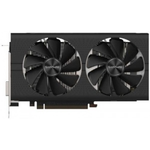 Sapphire Radeon RX 580 Pulse 4G DDR5 256bit (11265-09-20G)