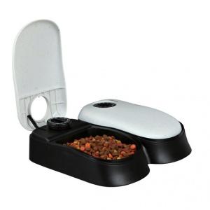 Trixie TX2 Automatic Food Dispenser 24372