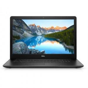 Dell Inspiron 3793 DI3793FI51035G18GB512GBU2Y-05