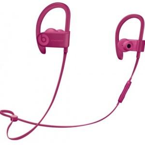 Beats by Dr. Dre Power3 (Violet)