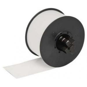 Epson RC-L1WAR White Pre-Cut Label Roll 3.6x1.8 (45mmx90mm)