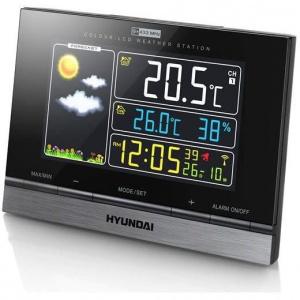 Hyundai Meteo (WS2303)