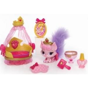 Blip Toys Pisicuta Treasure Cu Accesorii 20727