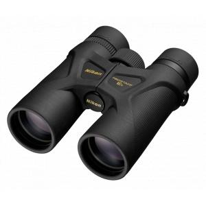 Nikon PROSTAFF 3S 10X42 - Binoclu