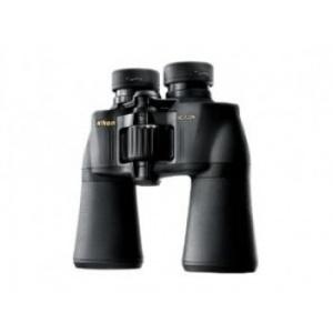 Nikon A211 10x50