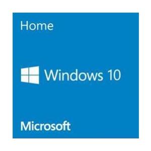Microsoft Windows 10 Home Engleza 32Bit Licenta de Legalizare OEM DVD l3p-00075
