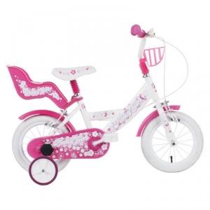 Schiano Kids Pinky Girl 12