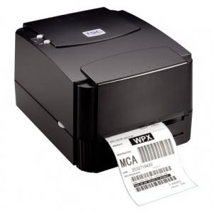 Tsc TTP-244 Pro, RS232, USB - 99-057A001-00LF