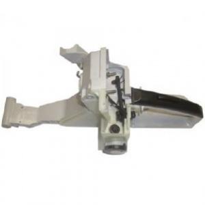 Blade Rezervor benzina pentru drujba, Stihl MS 381