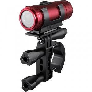 Prestigio RoadRunner 710X Red PCDVRR710X