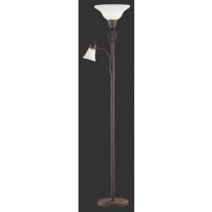 TRIO Floor lamp 4602021-24