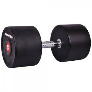 inSPORTline Gantera  Profi 60 kg 9191IN