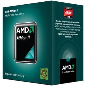 AMD Athlon II X2 340 3.20GHz   box (AD340XOKHJBOX)