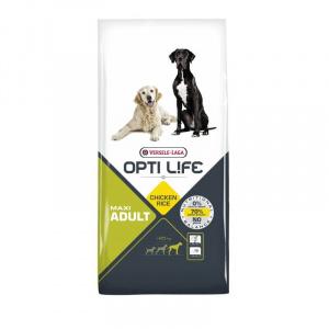 Versele-Laga Opti Life Adult Maxi, 12.5 kg