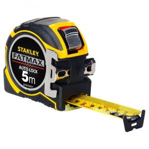 Stanley XTHT0-33671