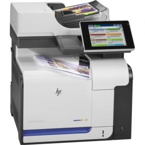 HP LaserJet Enterprise 500 Color M575dn CD644A