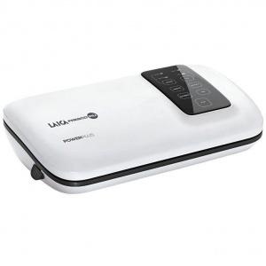 Laica Aparat vidat VT31180 Power Plus, 18 L/min.