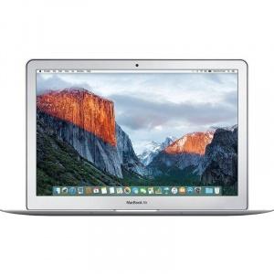 Apple MacBook Air 13 (mqd32ze/a)