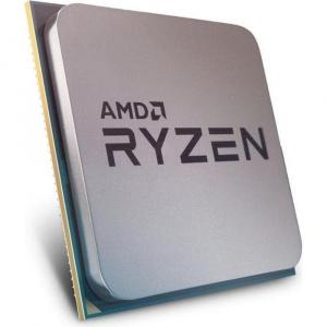 AMD Ryzen 5 3600X 3.8GHz Tray (100-100000022MPK)