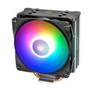 DeepCool GAMMAXX GT A-RGB LED black