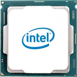 Intel Core i7-9700K  3.6 GHz TRAY