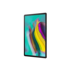Samsung Galaxy Tab S5e T720 64GB Silver