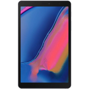 Samsung Galaxy Tab A 8 P205 (2019) 3GB RAM, 32GB Flash (Gri)