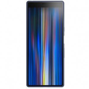Sony Xperia 10 64GB 3GB RAM Pink