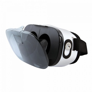 Lemontti Ochelari VR (realitate virtuala)