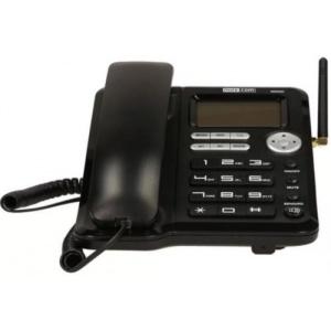 Comfort MM29D, 3G (Negru)