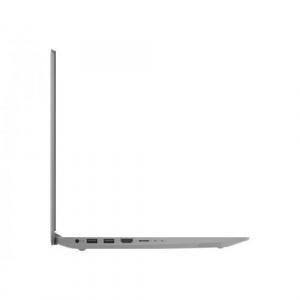 Lenovo IdeaPad Slim 1-14AST-05 81VS005NPB
