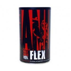 Universal Nutrition Animal Flex/44packs