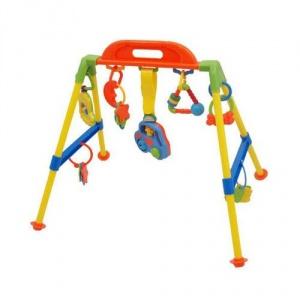 Baby Mix - Centru de Activitati Baby Play