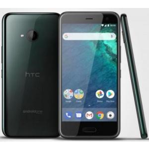 HTC U11 Life 32GB 4G Black