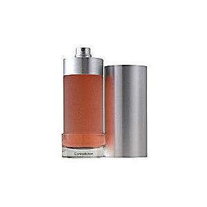 Calvin Klein Contradiction by for Women Eau de Parfum Spray 50ml