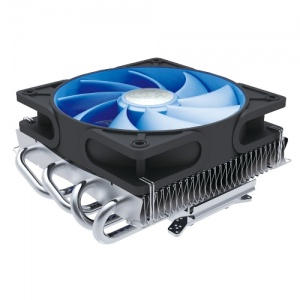 DeepCool DP-V400
