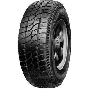 Tigar Cargo Speed Winter TG 235/65R16C 115/113R