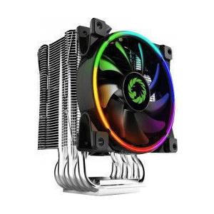 GameMax Gamma 500 Rainbow RGB Sync