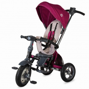 Coccolle 4in1 Velo Air Violet