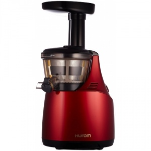 Hurom Slow Juicer HE-RBE04