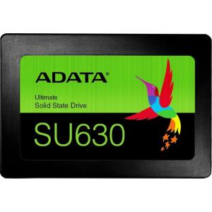 A-Data SU630 480GB SATA-III 2.5 inch ASU630SS-480GQ-R