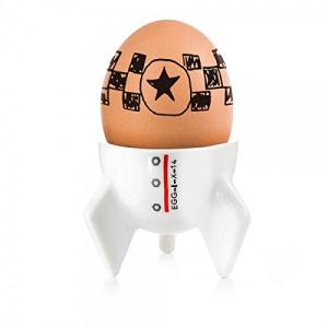 Donkey Suport pentru ou - Racheta spatiala Apollo