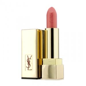 Yves Saint Laurent Rouge Pur Couture Ruj 59 Pepene Auriu 38g